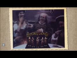 Christopher Coletti | Trumpet - Video